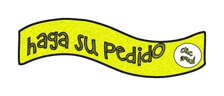 formulario-2017-amarillo