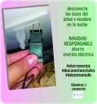 ahorroenergia2