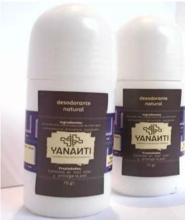 desodorantenatural